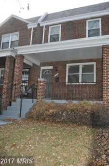 422 19th Street Northeast - Photo 1