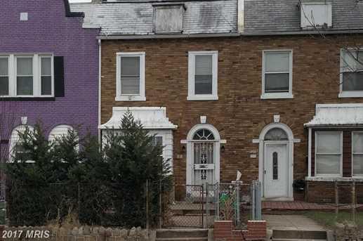 1213 17th Street Northeast - Photo 1