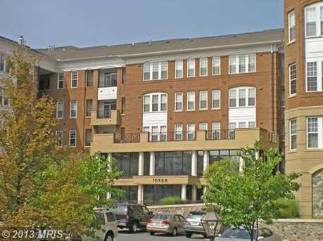 10328 Sager Avenue #308 - Photo 1