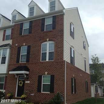 7811 Wormans Mill Road - Photo 1