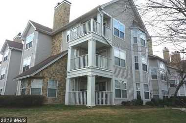 5608 Willoughby Newton Drive #33 - Photo 1