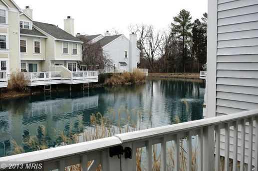 3351 Lakeside View Drive #8-2 - Photo 1