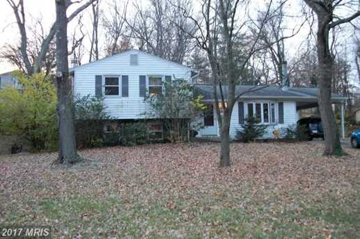 4608 Willet Drive - Photo 1