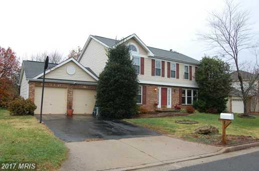 3620 Fishers Hill Court - Photo 1