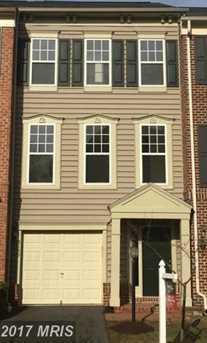 8135 Dove Cottage Court - Photo 1