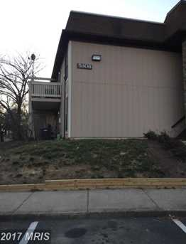 5808 Royal Ridge Drive #V - Photo 1
