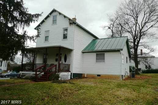 501 South Mildred - Photo 1