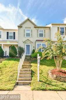 340 Millbrook Terrace Northeast - Photo 1