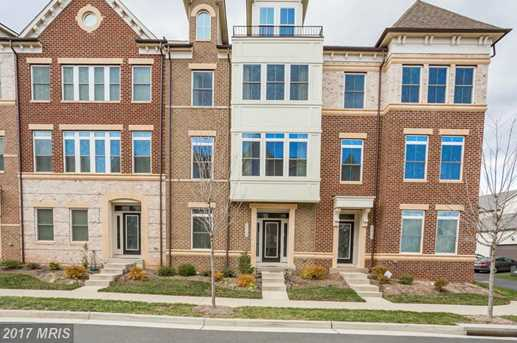20705 Duxbury Terrace - Photo 1