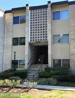 12207 Braxfield Court #8 - Photo 1