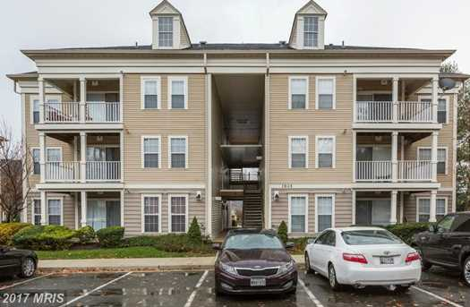 13113 Millhaven Place #C  ON THE THIRD FLR - Photo 1