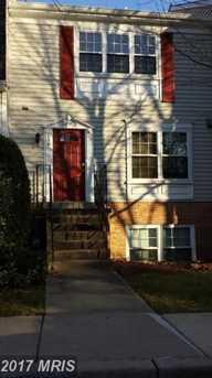134 Bent Twig Lane #342 - Photo 1