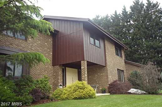 14500 Falling Leaf Court - Photo 1