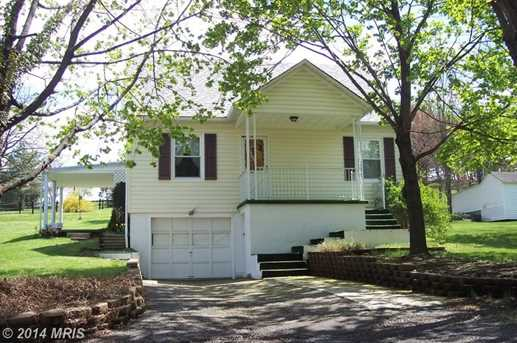 37 Grace Lane - Photo 1