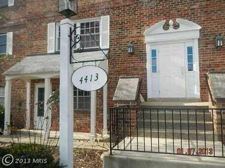 4413 Romlon Street #203 - Photo 1