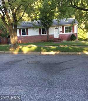 7410 Abbington Drive - Photo 1