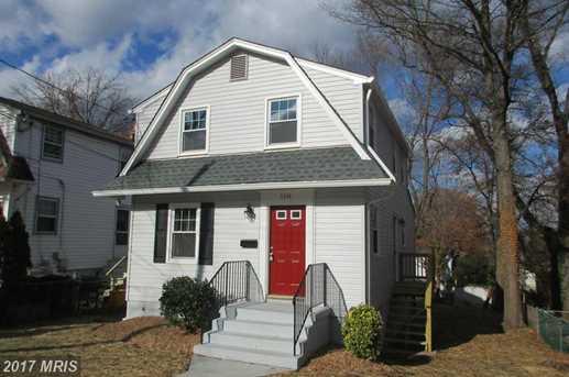 5316 Taylor Street - Photo 1