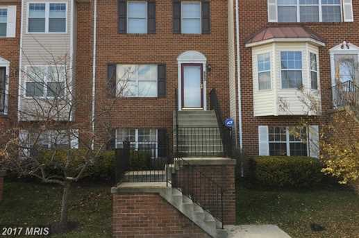 553 Red Coat Place #1043 - Photo 1