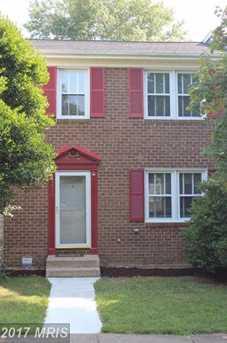 2933 Lexington Court - Photo 1