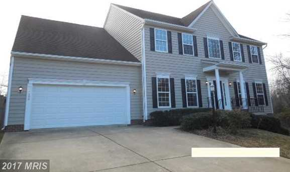 6208 Willow Pond Drive - Photo 1