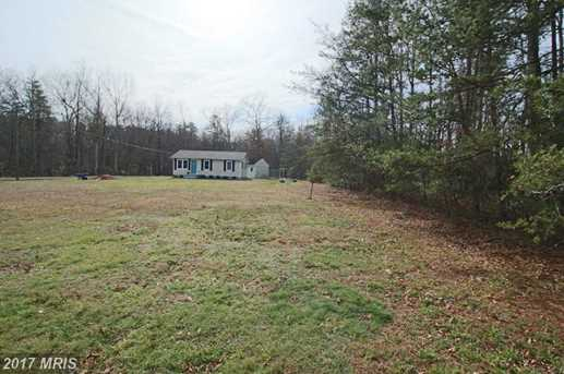 3606 Summit Crossing Road - Photo 1