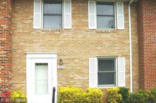402 Lyndale Court - Photo 1