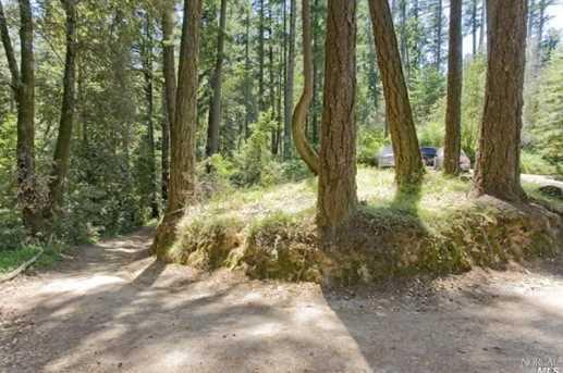 98 Conifer Way - Photo 7