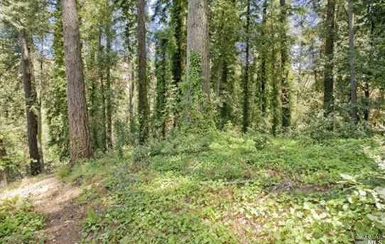 98 Conifer Way - Photo 4