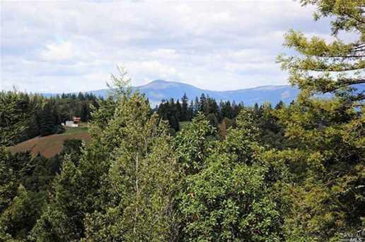 12450 Cloud Ridge Road - Photo 13