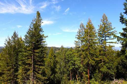 12450 Cloud Ridge Road - Photo 1