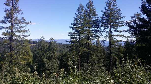 12450 Cloud Ridge Road - Photo 11