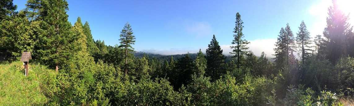 12450 Cloud Ridge Road - Photo 5