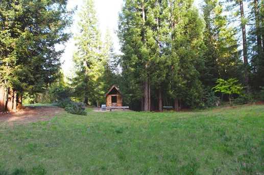 12450 Cloud Ridge Road - Photo 7