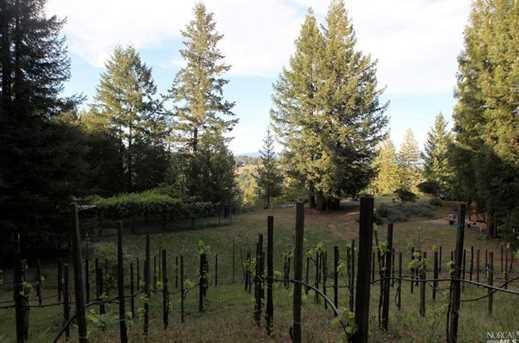 12450 Cloud Ridge Road - Photo 21