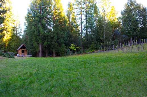 12450 Cloud Ridge Road - Photo 3