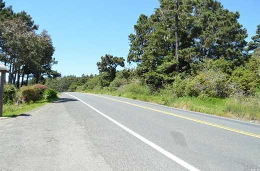 38921 Sedalia Drive - Photo 13