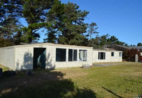 38870 South Highway 1 Highway - Photo 4