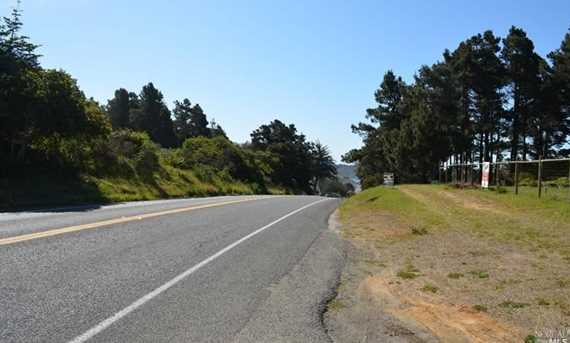 38870 South Highway 1 Highway - Photo 5