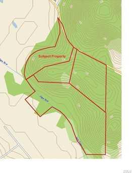 3683 Silverado Trail North - Photo 5