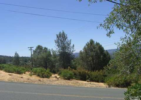 16348 Eagle Rock Road - Photo 11