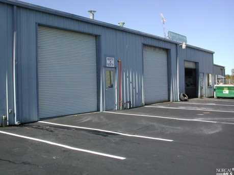 2020 Industry Road - Photo 3