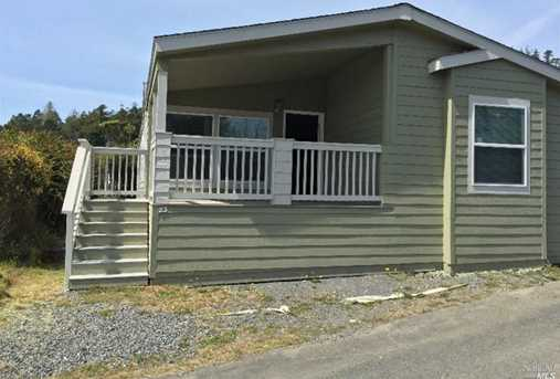 38851 S Highway One Highway South #23 - Photo 19
