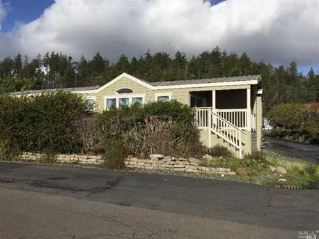 38851 S Highway One Highway South #23 - Photo 23