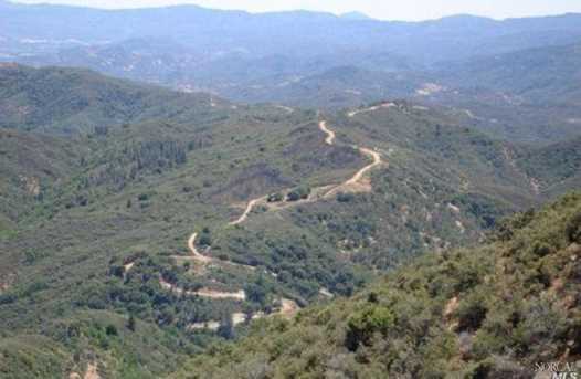 7181 Scotts Valley Road - Photo 11