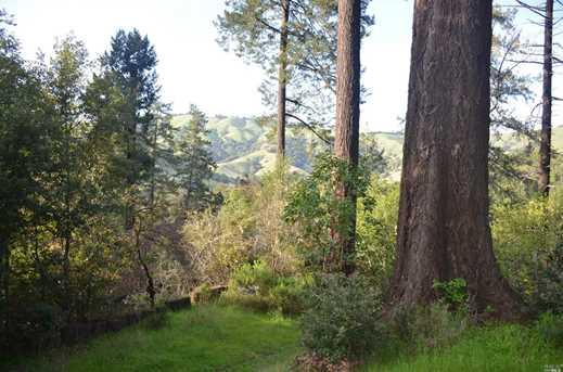 37 Conifer Way - Photo 9