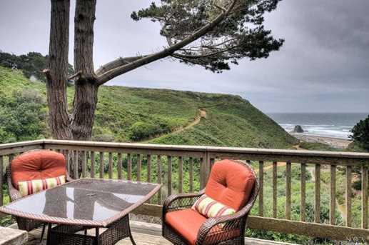15300 Irish Beach Drive - Photo 1