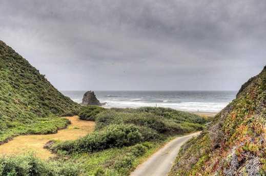 15300 Irish Beach Drive - Photo 14
