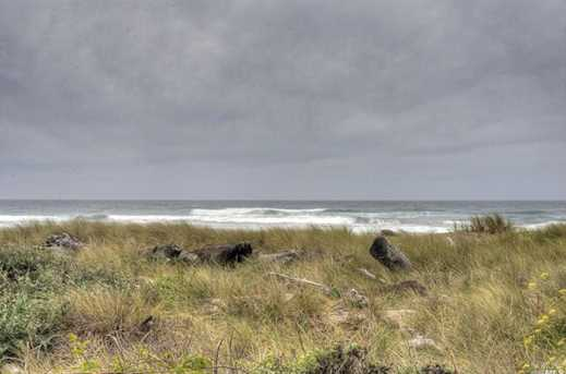 15300 Irish Beach Drive - Photo 17