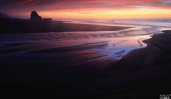 15300 Irish Beach Drive - Photo 19