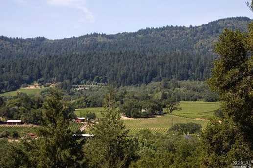 0 Silverado Trail North - Photo 5